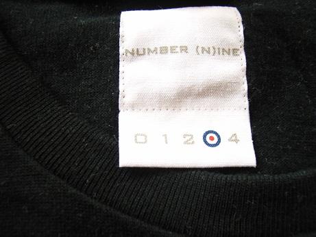 RIMG1347