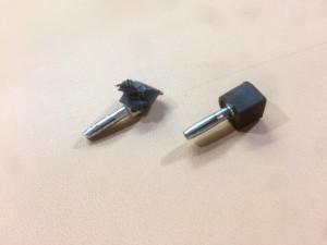 pin_broken
