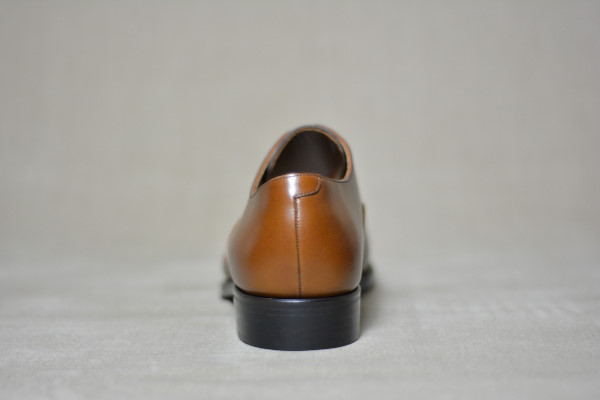 2.Cap oxfords_Smooth_MBR後
