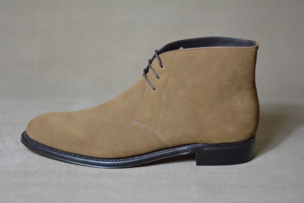 12.Chukka boots_Suede_MBR横
