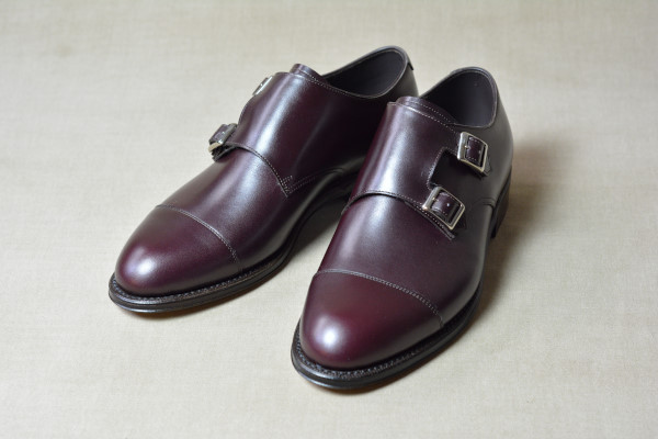 11.Cap double monks_Smooth_BGD正面