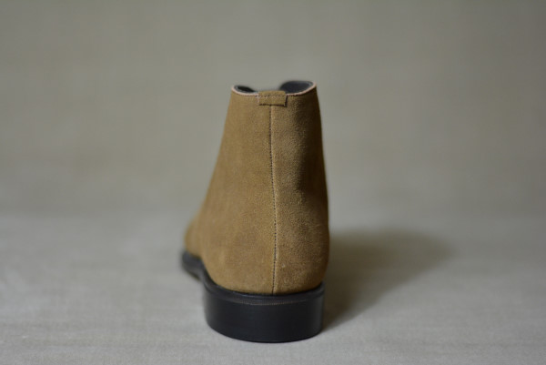 12.Chukka Boots_Suede_MBR後