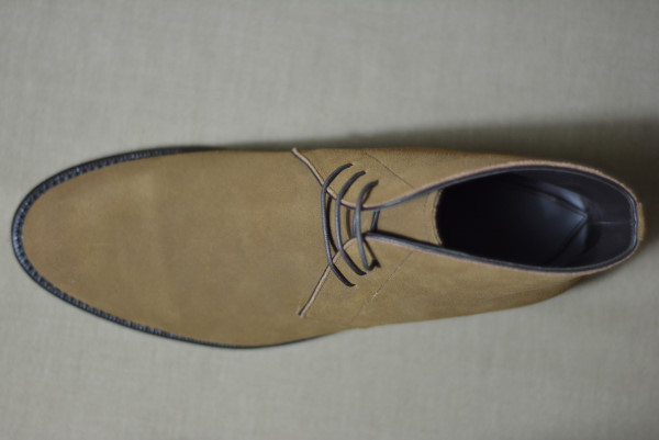 12.Chukka boots_Suede_MBR上