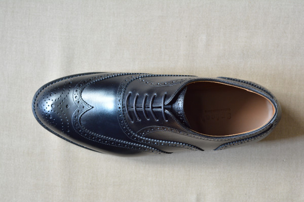 5.Full brogue oxfords_Smooth_BLK上