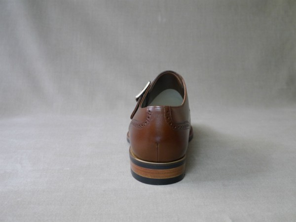 10.Cap brogue single monks_Smooth_MBR後