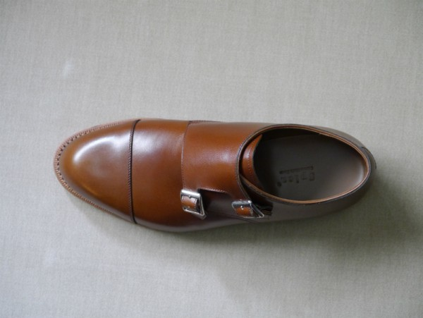 11.Cap double monks_Smooth_MBR上