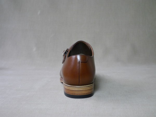 11.Cap double monks_Smooth_MBR後
