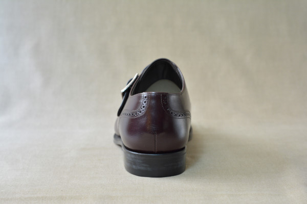 10.Cap brogue single monks_Smooth_BGD後