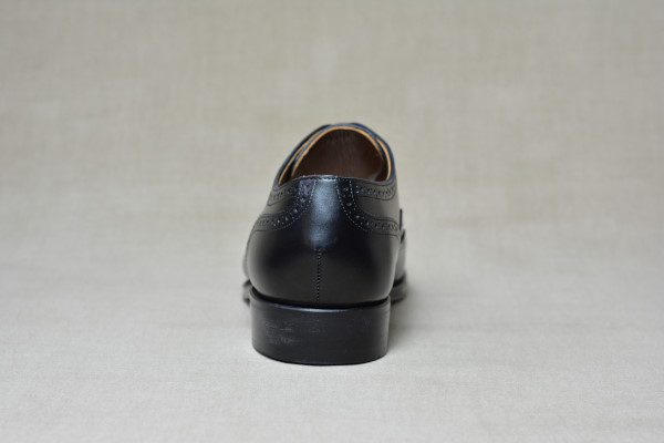 5.Full brogue oxfords_Smooth_BLK後