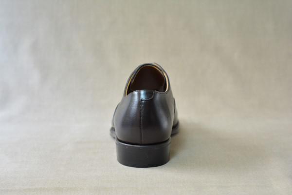 2.Cap oxfords_Smooth_DBR後