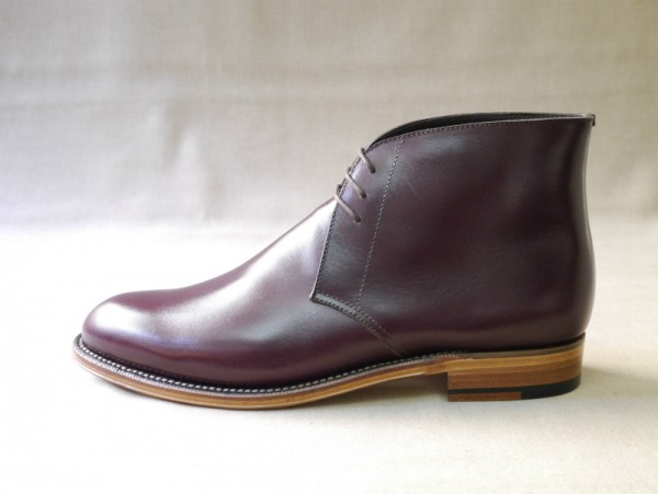 12.Chukka boots_Smooth_BGD横