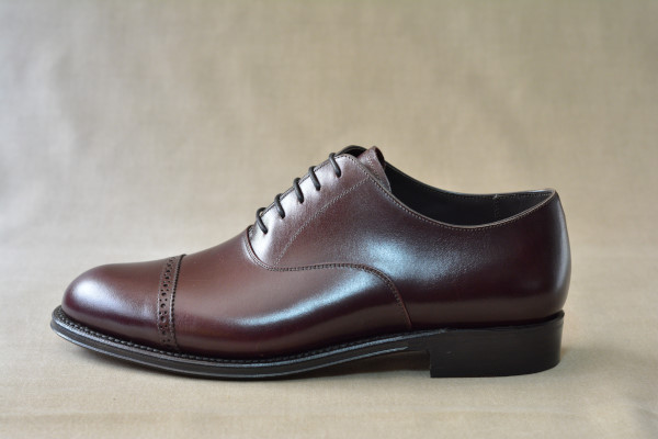 3.Cap brogue oxfords_Smooth_BGD横