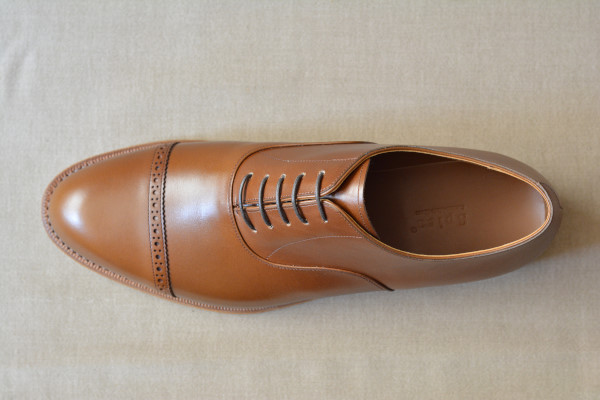 3.Cap brogue oxfords_Smooth_MBR上