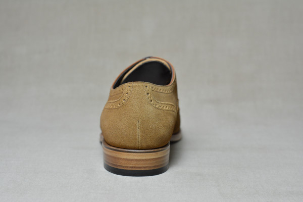 5.Full brogue oxfords_Suede_MBR後