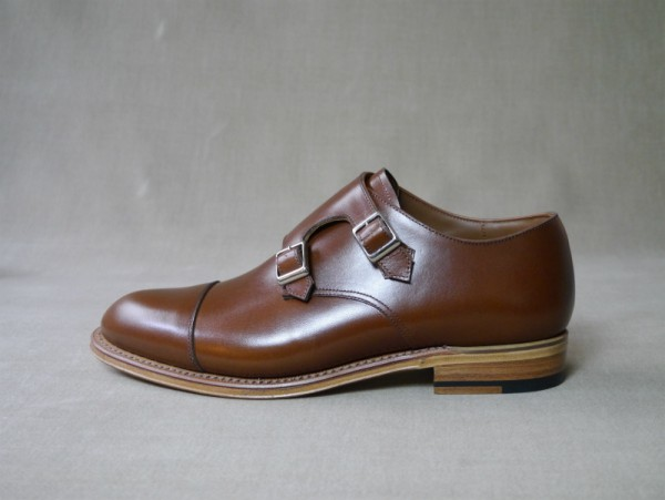 11.Cap double monks_Smooth_MBR横