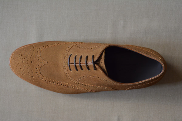 5.Full brogue oxfords_Suede_MBR上