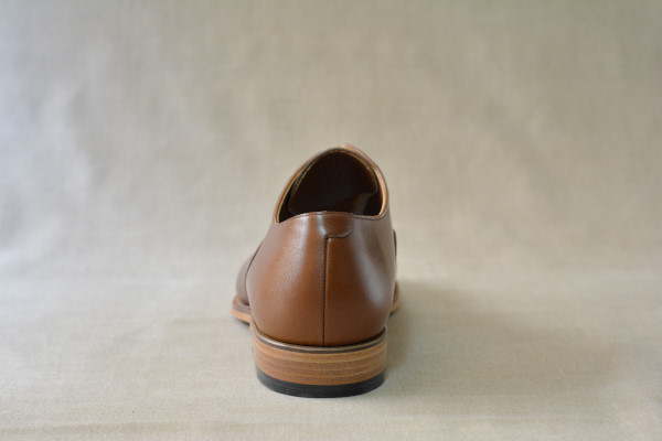 3.Cap brogue oxfords_Smooth_MBR後