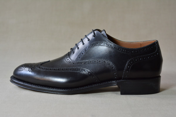 5.Full brogue oxfords_Smooth_BLK横