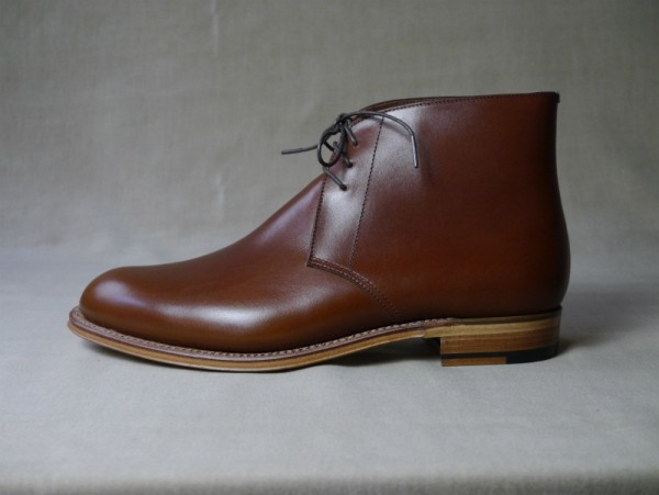 12.Chukka boots_Smooth_MBR横