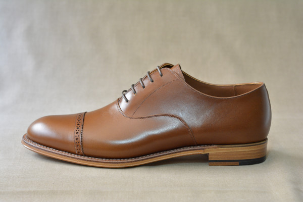 3.Cap brogue oxfords_Smooth_MBR横
