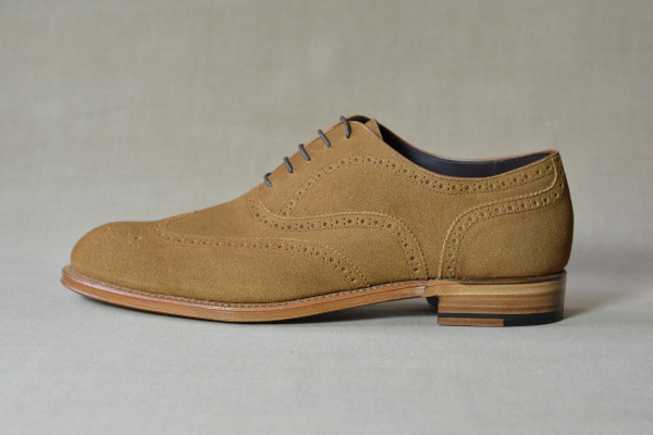 5.Full brogue oxfords_Suede_MBR横