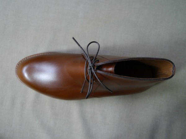 12.Chukka boots_Smooth_MBR上