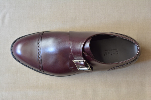 10.Cap brogue single monks_Smooth_BGD上