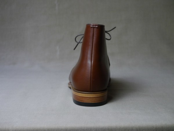12.Chukka boots_Smooth_MBR後